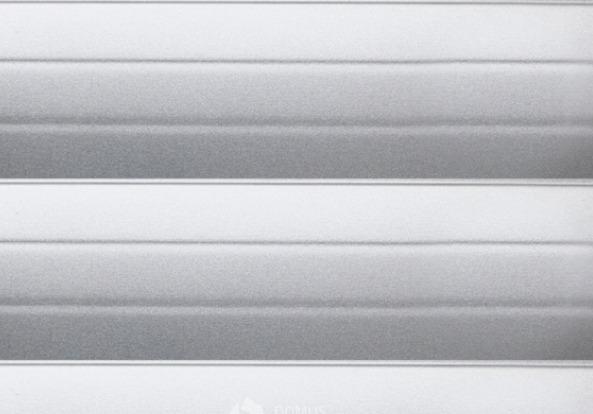 Sidarbrinė RAL9006