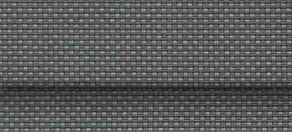 Fasadinių žaliuzių spalvos