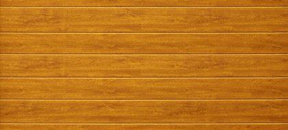 Vartų spalva - Auksinis ąžuolas