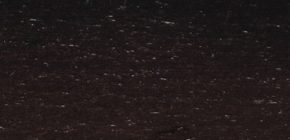 Horizontalios žaliuzės 50 mm Distressed 05
