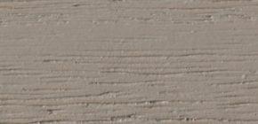 Horizontalios žaliuzės 50mm Greywood 04