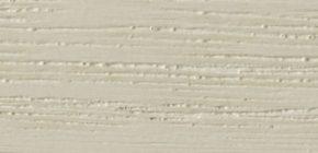 Horizontalios žaliuzės 50mm Greywood 01