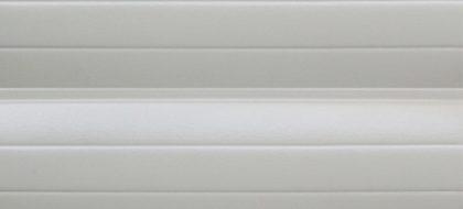Apsauginių žaliuzių spalva - Pilka RAL 7038