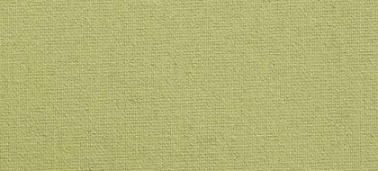 Vertikalių žaliuzių spalvos